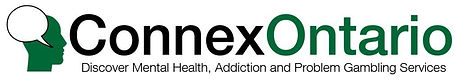 new-connex-ontario-logo.jpg