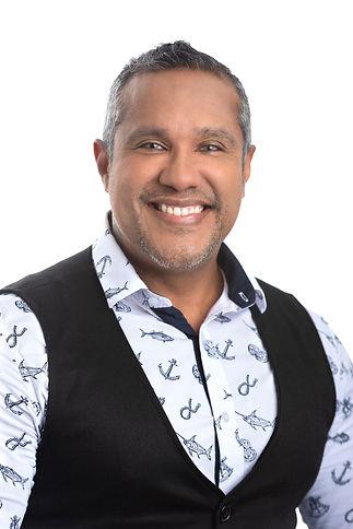 Juan 2.jpg