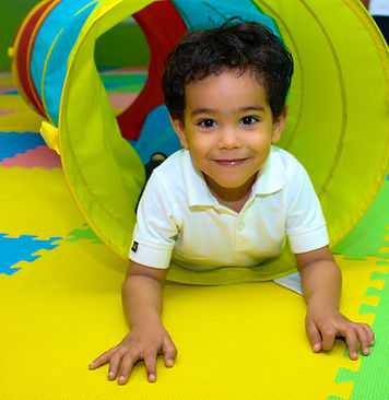 play-color-child-yellow-children-colors-