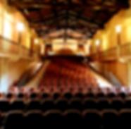 teatro_rossini_mod.png
