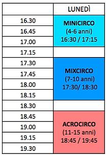 Orario VICO 2021_2022.png