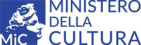 Logo_MiC.png