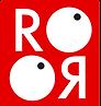 logo roro.png