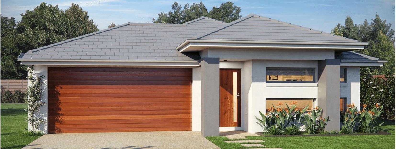 Lot 18 Perignon Circuit, Oceana Estate Beachmere QLD 4510