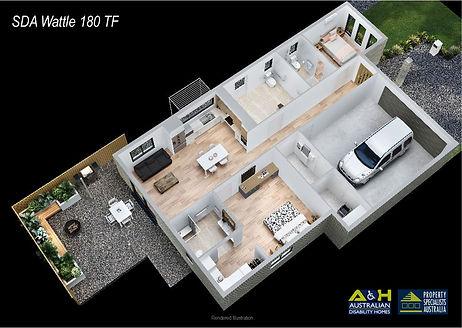 No Share SDA house render.jpg