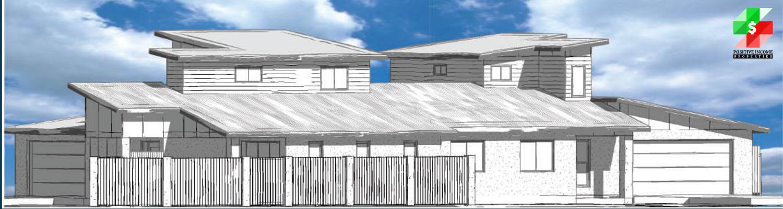 Lot 509 Thomas Close, Aura Caloundra West QLD 4551
