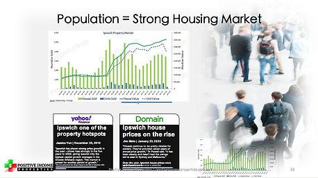 Population Growth.jpg