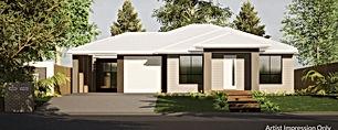 Holmview QLD 4207, Australia