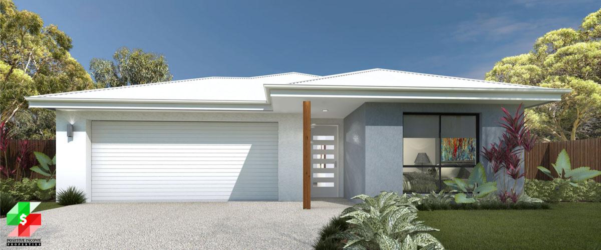 Lot 4 Lesley Crescent, Caboolture QLD 4510