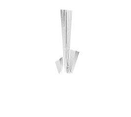 IMP Logo.png