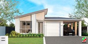 Waterford QLD 4133, Australia