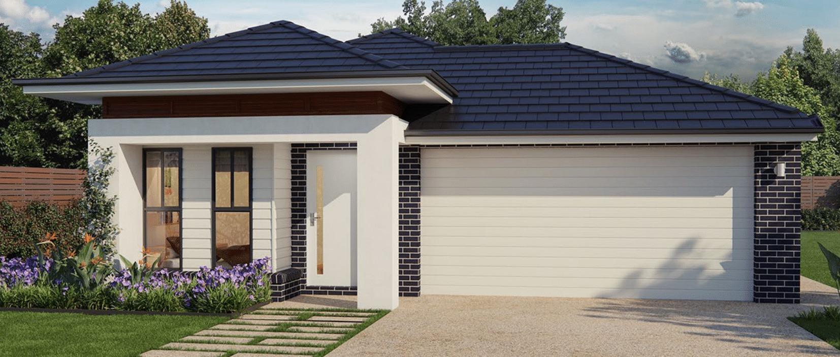 Lot 354 Mossman Place Pebble Creek, South Maclean QLD 4280