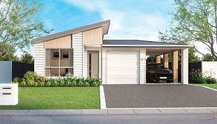 Dinmore QLD 4303, Australia