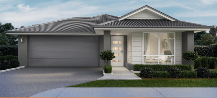Lot 29 Shoreline, Redland Bay QLD 4165