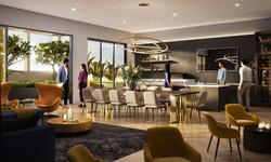 Executive Lounge-Hi-res