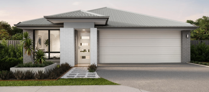 Lot 3 Morris St The Village, Bundamba QLD 4304