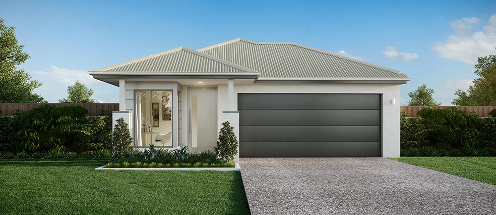 Lot 69 Dunaden St, Middleton Park Logan Reserve QLD 4133