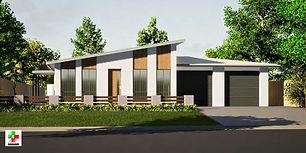 Redbank Plains QLD 4301, Australia