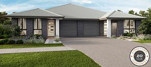 Brassall QLD 4305, Australia