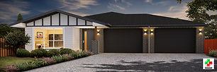 Logan Village QLD 4207