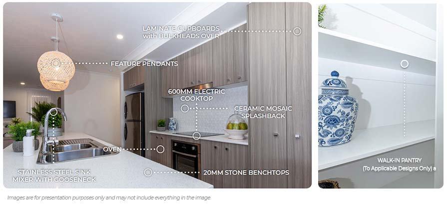 kitchen-ensuites-inclusions.jpeg