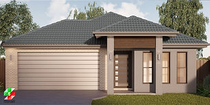 Marsden QLD 4132, Australia