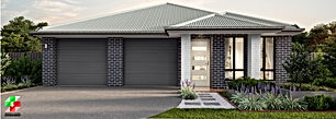 Kingston QLD 4114, Australia