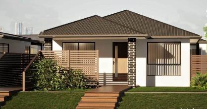 Lot 10 Sirulian Lane, Kallangur QLD 4503