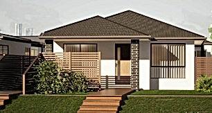 Kallangur QLD 4503, Australia