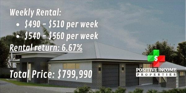 Lot 573 Ballina Heights, Cumbalum NSW 2478
