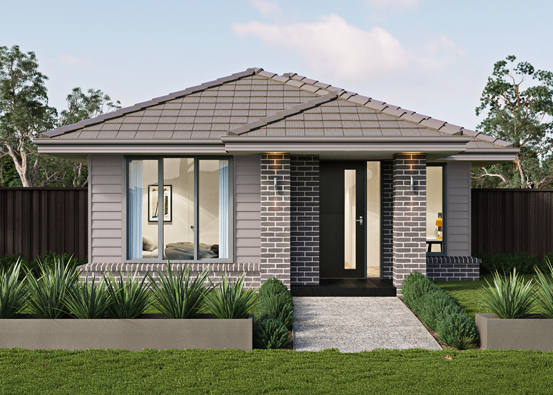 Lot 115 Moresby St, Endeavour Estate, Nowra NSW 2541