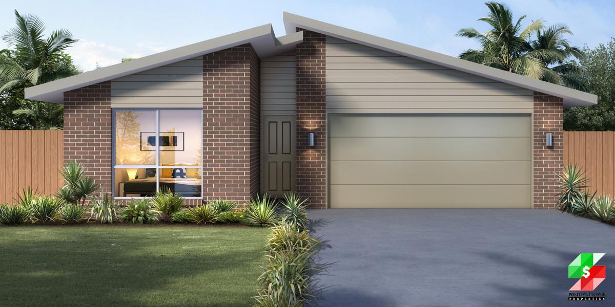 Lot 25 Compass Court, Eden Estate Warwick QLD 4370