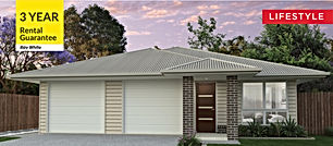 Redbank QLD 4301, Australia