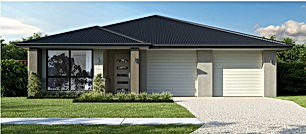 Park Ridge QLD 4125, Australia