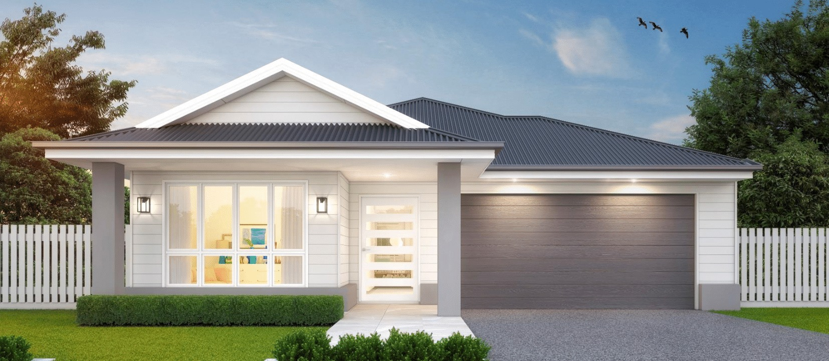 Lot 269 Sable Street, Ripley, QLD 4306