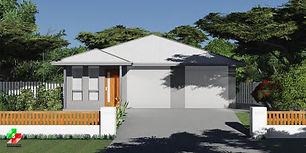 Burpengary QLD 4505, Australia