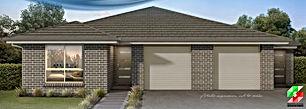 Cooranbong NSW 2265, Australia