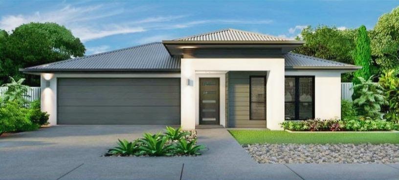 Lot 5 Hideaway, Nambour QLD Australia 4560