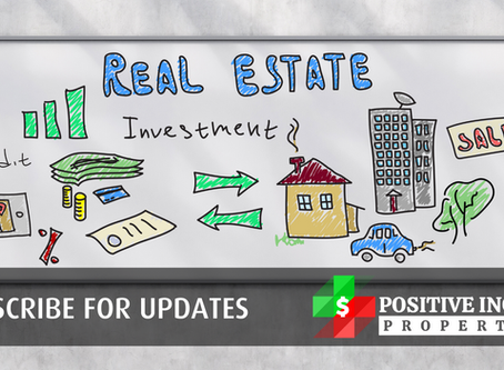 Real Estate Trend in 2019 - What happened?
