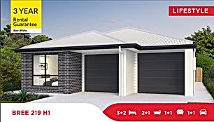 Munruben QLD 4125, Australia
