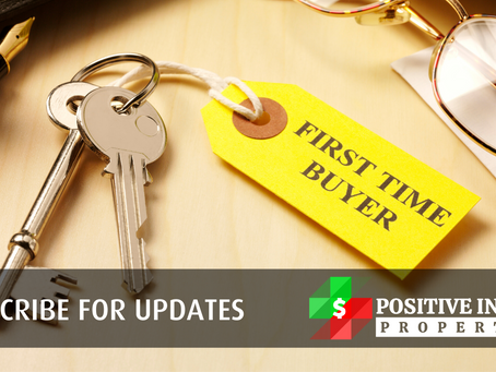 First home buyers squeezed out of the market as prices soar...