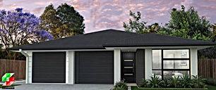 Logan, QLD 4125