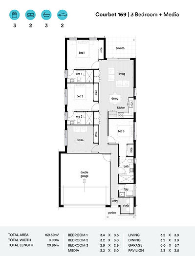 courbet_169_floorplan_edited.jpg