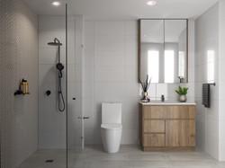 Bathroom-Cool Theme-Hi-res