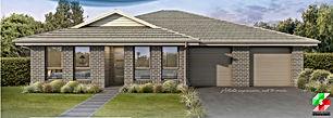 Woongarrah NSW 2259, Australia