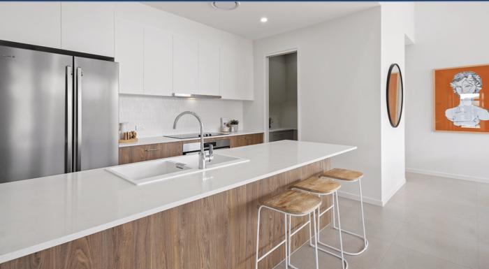Lot 59 Sanctum Estate, Lawnton North Brisbane 4501