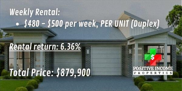 Lot 3067 Cameron Grove Estate, Cameron Park NSW 2285