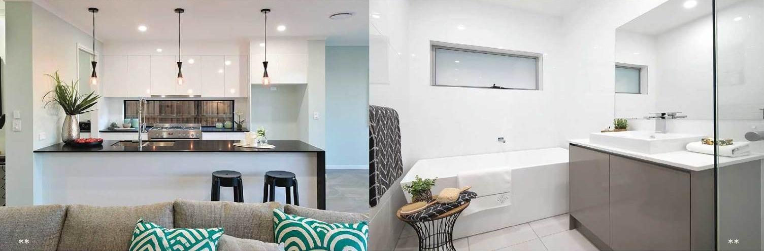 Lot 166 Covella Estate, Greenbank, QLD 4124