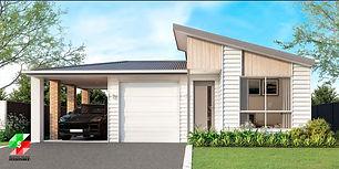Flinders View QLD 4305, Australia