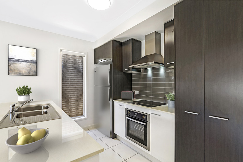Lot 336 Saxby St South MacLean, Pebble Creek QLD 4280
